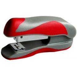 Zszywacz EAGLE S5023B ALFA czerwony